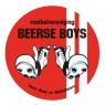 beerseboys